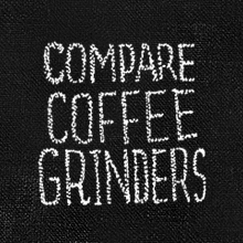 comparepage-thumbs-grinders