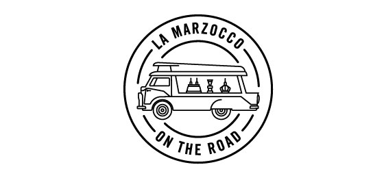 Blueprint coffee we are excited to announce a new series of events which will be coming to a city near you join us as la marzocco goes on the road malvernweather Gallery