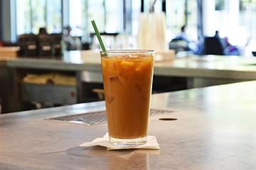 cafechata