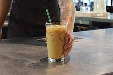 cafefrioconleche