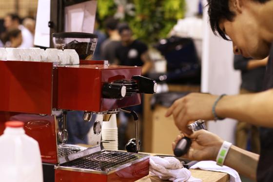 1 breville esp6sxl cafe modena espresso machine