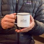8-Pilot