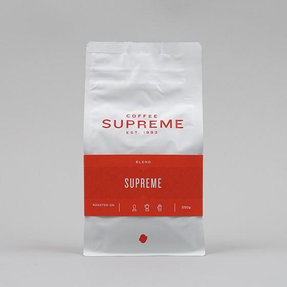 Supreme-Blend